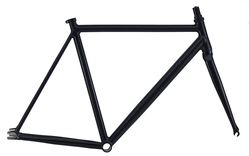 F44-2015-frameset-alloy-Loyal_sml