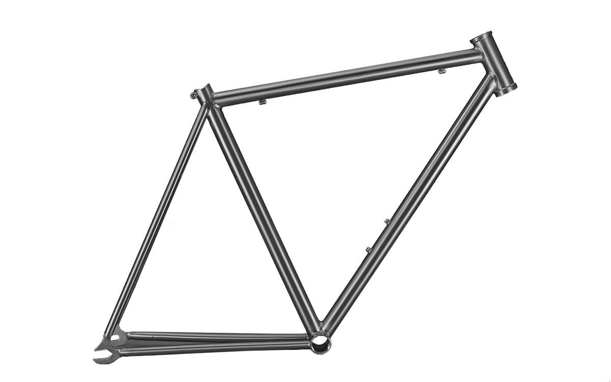 Focale-44-custom-titanium-frame-0_lrg