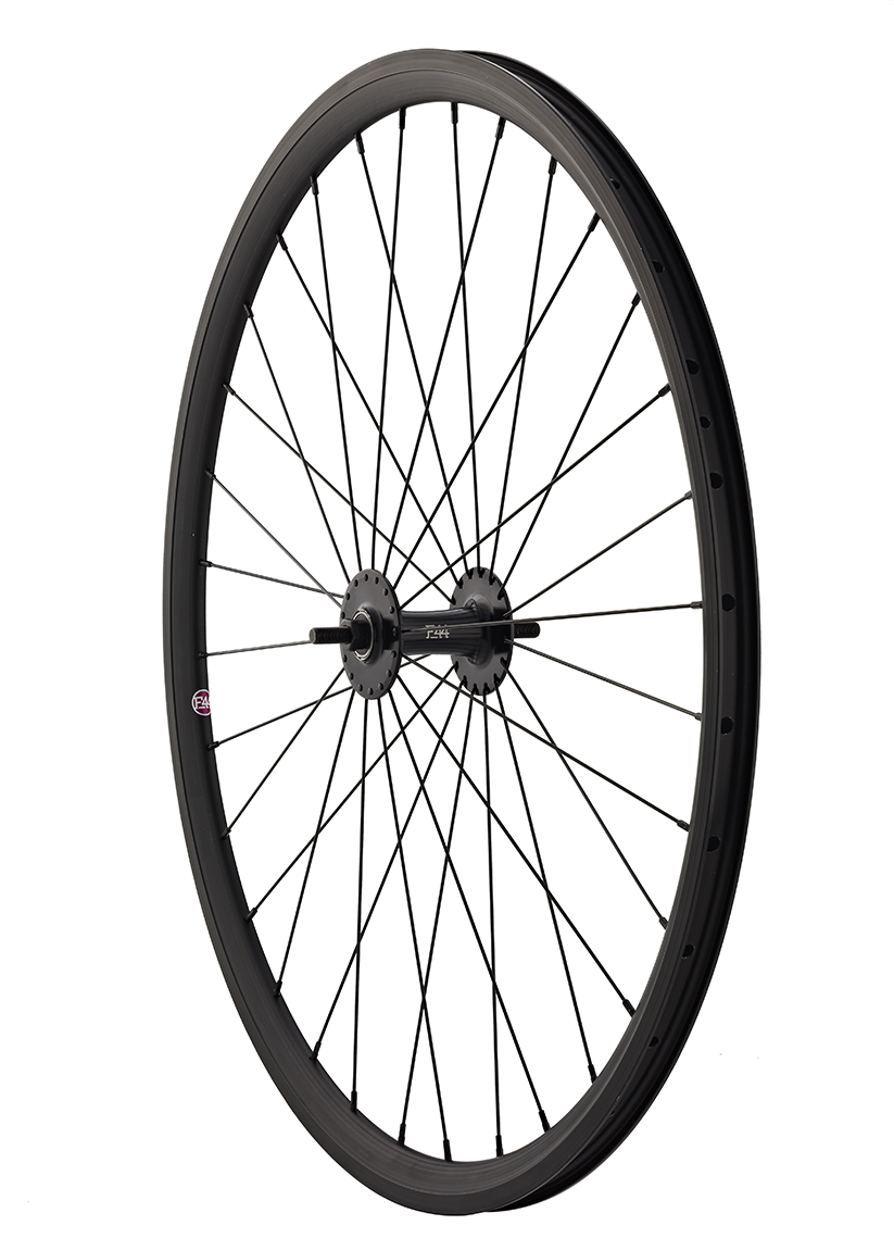 F44-2015-wheel-front-Loyal-1_lrg