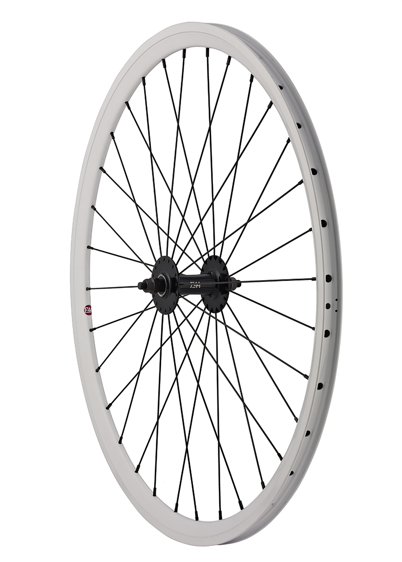 F44-2015-wheel-front-Loyal-3_lrg
